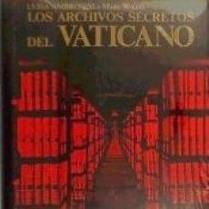 Libros: CREATIVIDAD Y PLENITUD DE LA VIDA. Lote 290248383