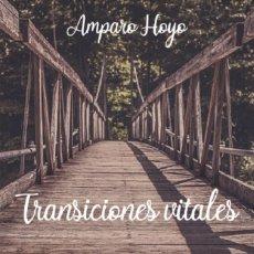 Libros: TRANSICIONES VITALES. Lote 275284213