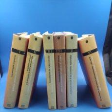 Libros: HISTORIA GENERAL DE AMÉRICA LATINA EDITORIAL TROTTA. Lote 277754648