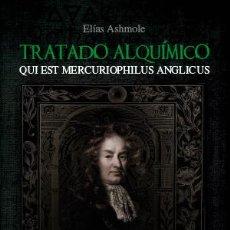Libros: LIBRO DE MASONERÍA. Lote 285995668