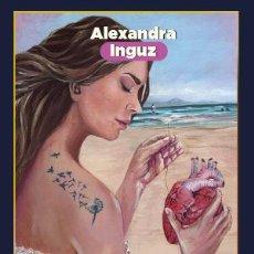 Libros: LIBRO DE POESÍA. Lote 285997378