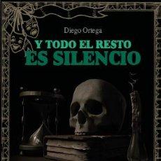 Libros: LIBRO DE SHAKESPEARE. Lote 285997573