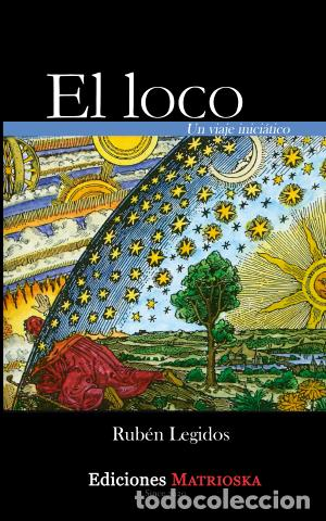 LIBRO ESOTÉRICO (Libros bajo demanda)