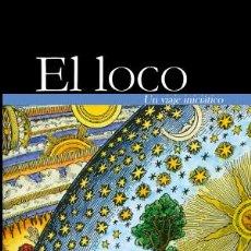 Libros: LIBRO ESOTÉRICO. Lote 286244738