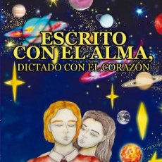 Libros: LIBRO DE POESÍA. Lote 286246208