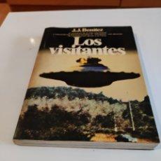 Libros: LIBRO. Lote 294015068
