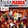 GUÍA MARCA DE BALONCESTO ACB 2008