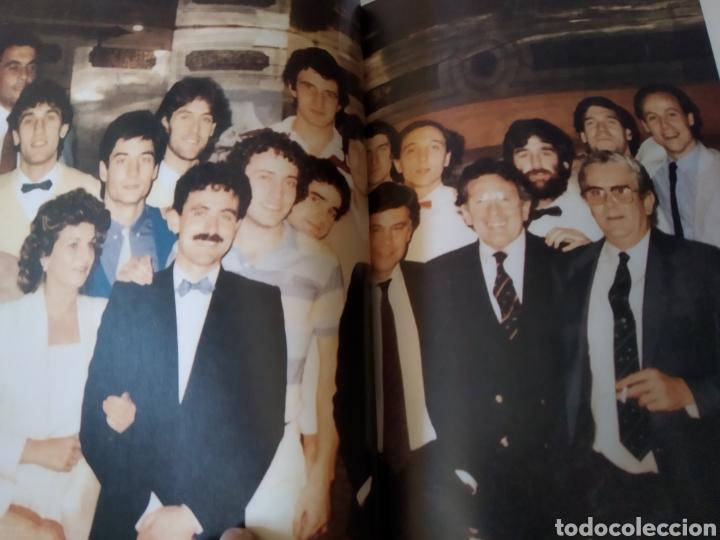 Coleccionismo deportivo: LIBRO PLATA OLIMPIADAS LOS ANGELES 84 - Foto 9 - 209831928