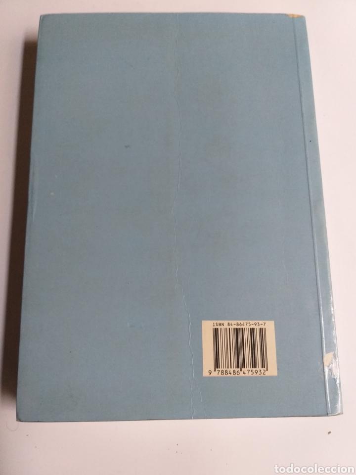 Coleccionismo deportivo: 1250 ejercicios y juegos en baloncesto. Volumen II . Los fundamentos del juego y la evaluación del j - Foto 3 - 234902080