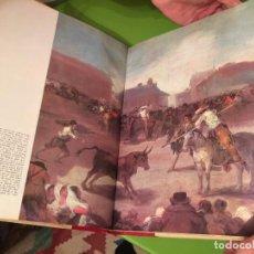 Libros: LOS TOROS. Lote 81246648