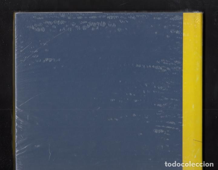 Libros: JOAN MIRÓ ROSA MARIA MALET ED POLÍGRAFA (2008) (1ª EDICIÓN )( PINTURA GRÁFICA CERÁMICA) PLASTIFICADO - Foto 4 - 83145528