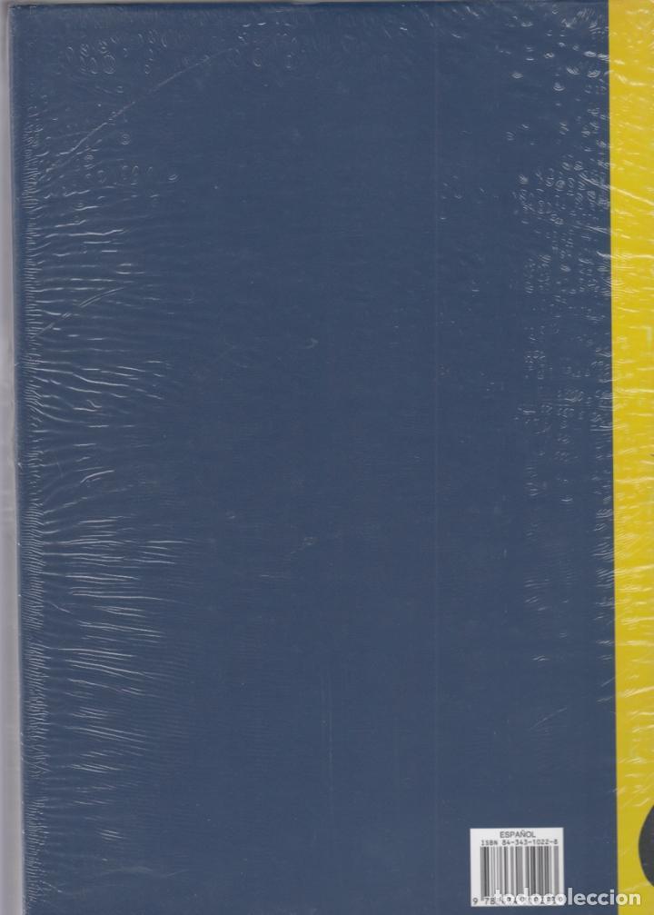 Libros: JOAN MIRÓ ROSA MARIA MALET ED POLÍGRAFA (2008) (1ª EDICIÓN )( PINTURA GRÁFICA CERÁMICA) PLASTIFICADO - Foto 7 - 83145528