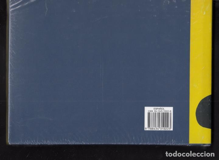 Libros: JOAN MIRÓ ROSA MARIA MALET ED POLÍGRAFA (2008) (1ª EDICIÓN )( PINTURA GRÁFICA CERÁMICA) PLASTIFICADO - Foto 8 - 83145528