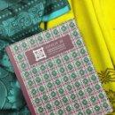 Libros: CATÁLOGO DE INDUMENTARIA TRADICIONAL.. Lote 98115872