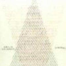 Libros: EMILIA AZCÁRATE: LIMINAL TURNER PUBLICACIONES S.L.. Lote 103586255