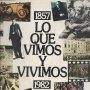 1857 - 1982 - LO QUE VIMOS Y VIVIMOS - 125 AÑOS - BANCO DE BILBAO