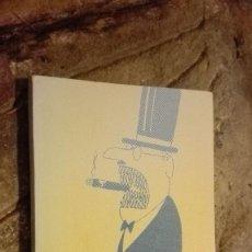 Libros: AUTOPISTA. JAUME PERICH. Nº14. EDICIONES DE BOLSILLO. ESTELA POPULAR. 1971. Lote 112320195
