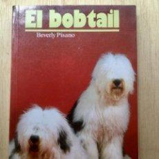Libros: EL BOBTAIL. . Lote 121867915