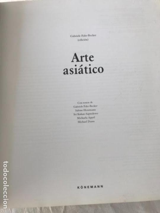 Libros: Gabriele Fahr-Becker ed. Köneman 2000. Encuadernación tela editorial con sobrecubierta, gran format - Foto 2 - 122529487