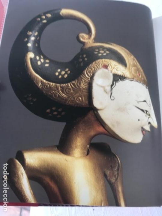 Libros: Gabriele Fahr-Becker ed. Köneman 2000. Encuadernación tela editorial con sobrecubierta, gran format - Foto 3 - 122529487