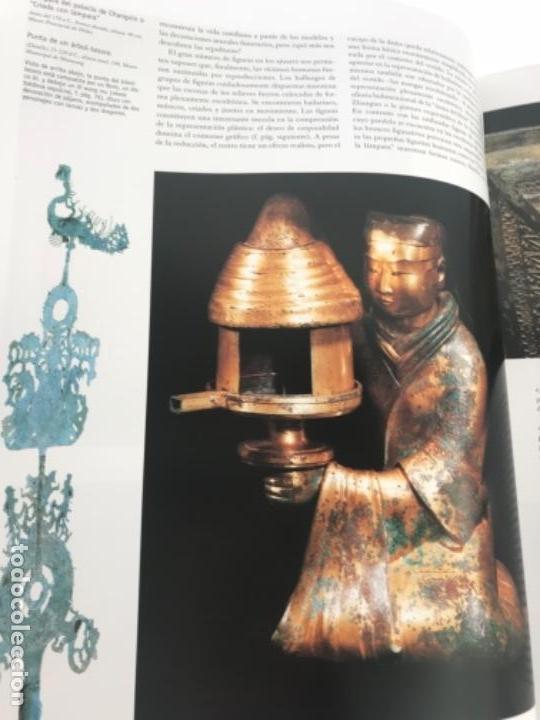 Libros: Gabriele Fahr-Becker ed. Köneman 2000. Encuadernación tela editorial con sobrecubierta, gran format - Foto 5 - 122529487