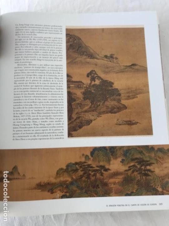 Libros: Gabriele Fahr-Becker ed. Köneman 2000. Encuadernación tela editorial con sobrecubierta, gran format - Foto 6 - 122529487