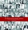 EL ABECÉ DE LA TEORÍA URBANA (Libros Nuevos - Bellas Artes, ocio y coleccionismo - Otros)