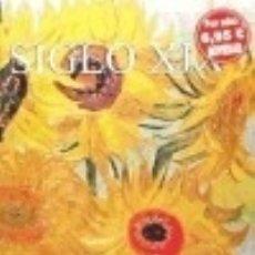 Libros: SIGLO XIX DASTIN. Lote 70632551