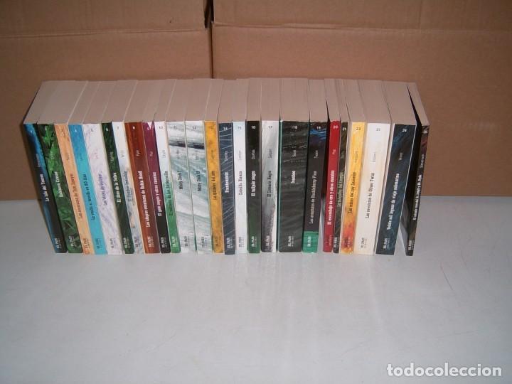 COLECCION AVENTURAS (Libros Nuevos - Bellas Artes, ocio y coleccionismo - Otros)