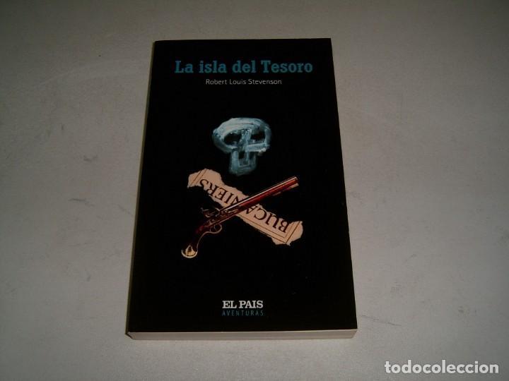 Libros: COLECCION AVENTURAS - Foto 3 - 142225038