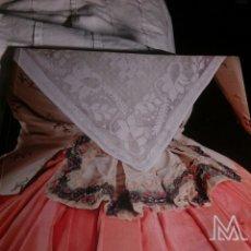 Libros: MUSEE DE LA MODE.DE PIED EN CAP.2012.. Lote 143987884
