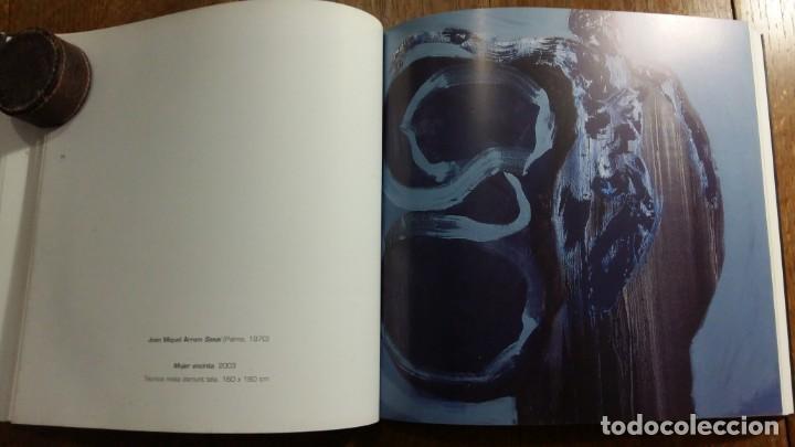 Libros: Art emergent a les Illes Balears - Foto 3 - 155994286