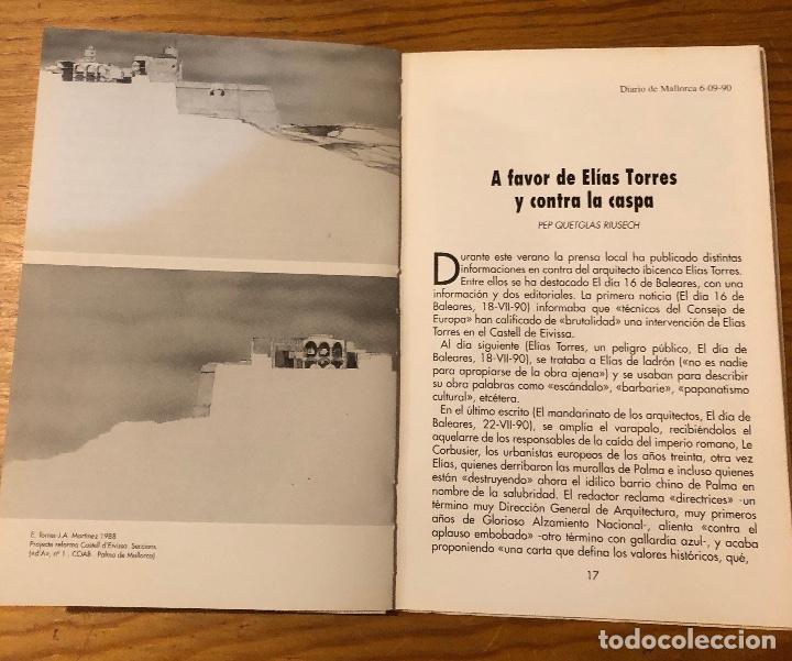 Libros: Reculls1(13€) - Foto 3 - 157386198