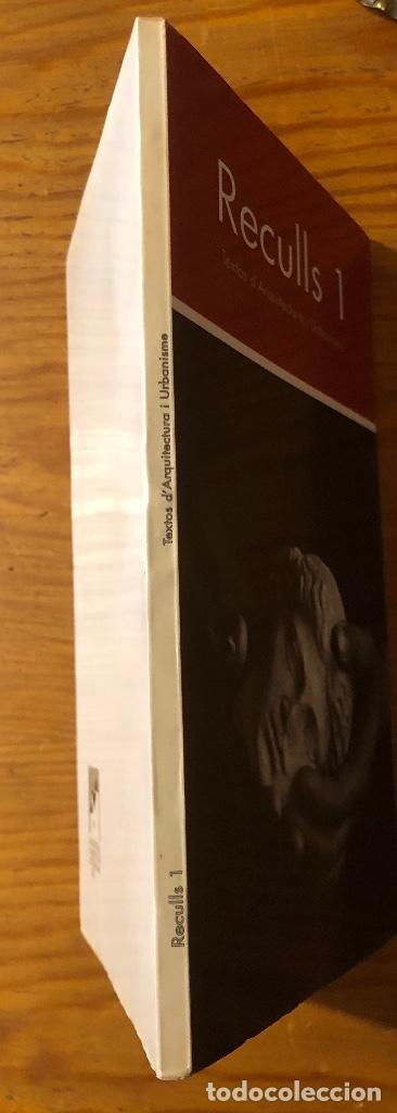 Libros: Reculls1(13€) - Foto 4 - 157386198