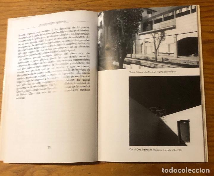 Libros: Reculls2(13€) - Foto 3 - 157386254