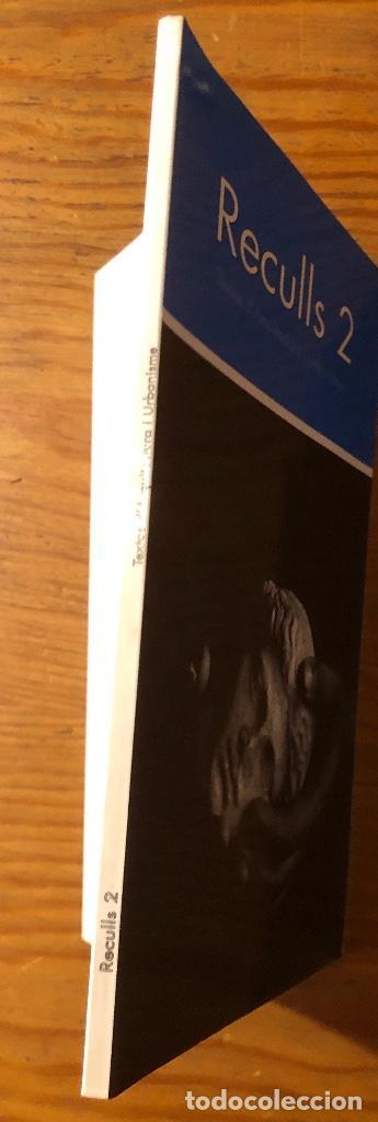Libros: Reculls2(13€) - Foto 4 - 157386254