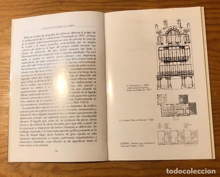 Libros: Reculls3(13€) - Foto 3 - 157386334