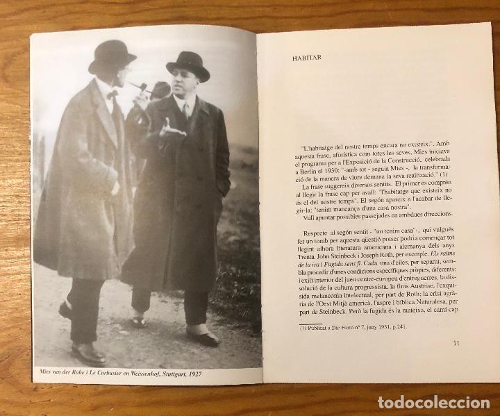 Libros: Reculls4(13€) - Foto 3 - 157386410