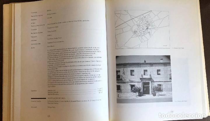 Libros: LA UNIVERSIDAD DE ALCALA-TOMO I(22€) - Foto 3 - 157386678