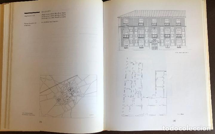Libros: LA UNIVERSIDAD DE ALCALA-TOMO I(22€) - Foto 4 - 157386678