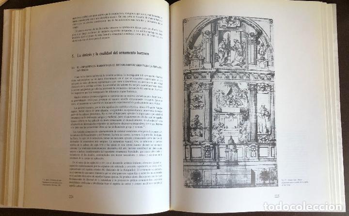 Libros: LA UNIVERSIDAD DE ALCALA-TOMO II(22€) - Foto 4 - 157386742