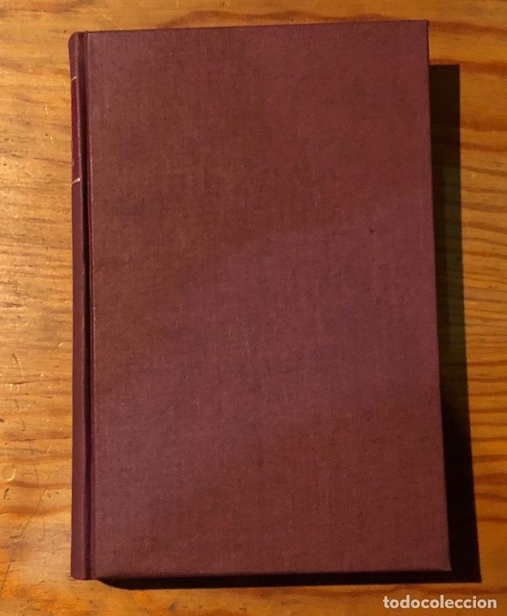 Libros: ENSAYO SOBRE EL SENTIDO DE LA CULTURA ESPAÑOLA (30€) - Foto 2 - 157387954
