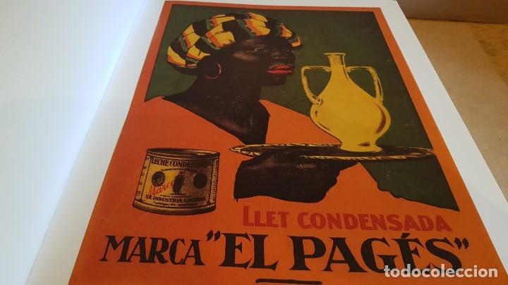 Libros: CARTELLS CATALANS / LA REPÚBLICA / ELS ANYS DE CONSTRUCCIÓ 1930-1936 / LIBRO NUEVO - Foto 6 - 158569426