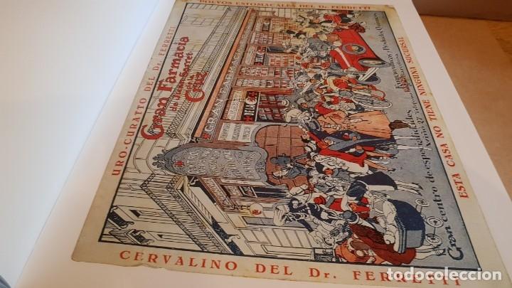 Libros: CARTELLS CATALANS / LA REPÚBLICA / ELS ANYS DE CONSTRUCCIÓ 1930-1936 / LIBRO NUEVO - Foto 8 - 158569426