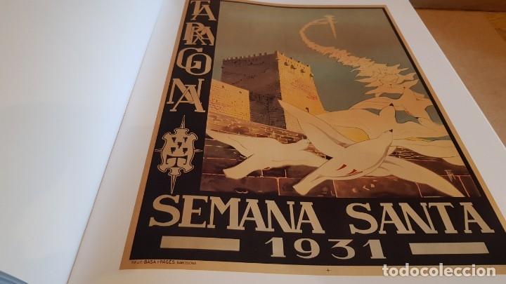 Libros: CARTELLS CATALANS / LA REPÚBLICA / ELS ANYS DE CONSTRUCCIÓ 1930-1936 / LIBRO NUEVO - Foto 16 - 158569426