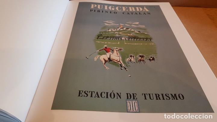 Libros: CARTELLS CATALANS / LA REPÚBLICA / ELS ANYS DE CONSTRUCCIÓ 1930-1936 / LIBRO NUEVO - Foto 19 - 158569426