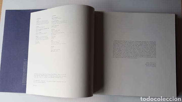 Libros: Cartografía de Galicia (ss. XVI-XIX) - Foto 3 - 159914144