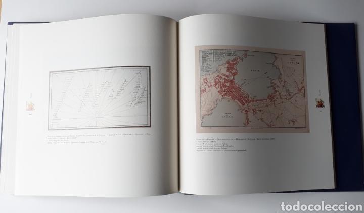 Libros: Cartografía de Galicia (ss. XVI-XIX) - Foto 8 - 159914144