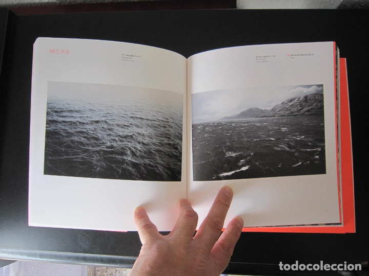 Libros: LIBRO - ARTE - ARS ITINERIS (EL VIAJE EN EL ARTE CONTEMPORÁNEO) - 2010 - MUSEO DE NAVARRA (PAMPLONA) - Foto 2 - 165389326