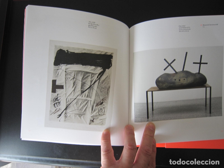 Libros: LIBRO - ARTE - ARS ITINERIS (EL VIAJE EN EL ARTE CONTEMPORÁNEO) - 2010 - MUSEO DE NAVARRA (PAMPLONA) - Foto 3 - 165389326